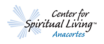 Center for Spiritual Living Logo